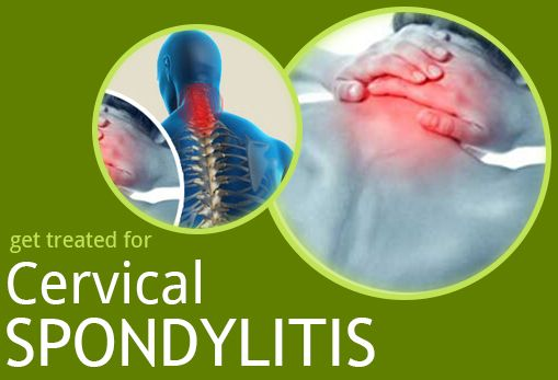 24 Best Images About Ayurvedic Treatment For Back Pain On
