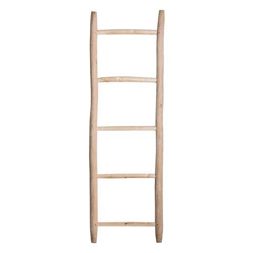 25 Beste Idee 235 N Over Houten Ladders Op Pinterest Houten