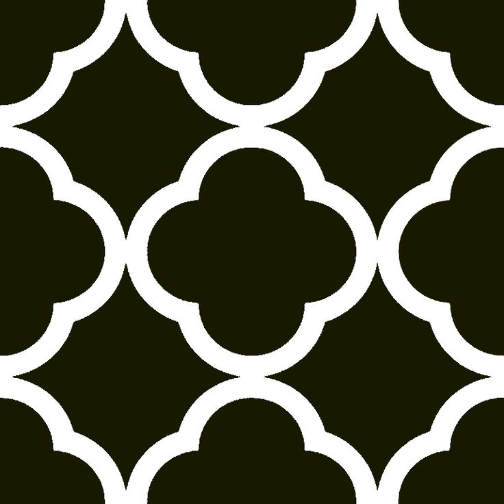 stencil: Breakfast Rooms, Templates, Cabinets Makeovers, Stencil Patterns, Quatrefoil Patterns, Files Cabinets, Free Printables Stencil, Crafts, Honeycombs