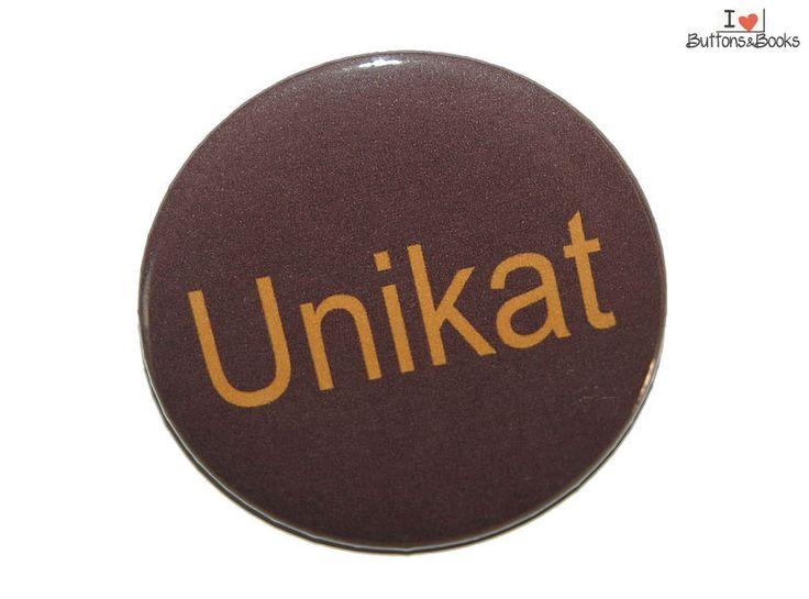 Ich bin so stolz darauf dass du meine Frau bist Spruchbutton-50mm-Button-Anstecker-groß+Unikat++von+Buttons&Books+auf+DaWanda.com