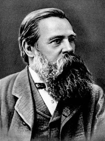 Locke Vs Marx Essay Research Paper For