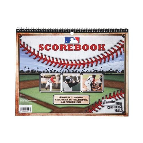 Best 25+ Softball scorebook ideas on Pinterest Trading card - baseball roster template