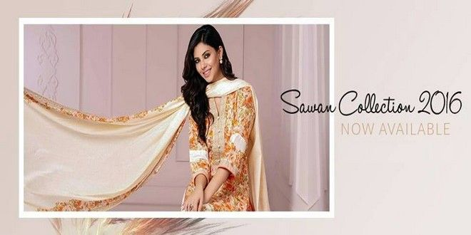 Orient Sawan Collection 2016 With Price http://www.womenclub.pk/orient-sawan-collection-2016-with-price.html #Orient #OrientSawan #OrientCollection #Orientdresses #Orientsuite #OrientPartydresses