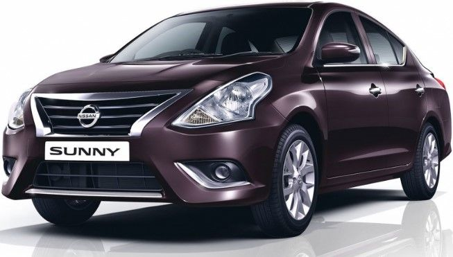 2018 Nissan Sunny Colors Release Date Redesign Price Japanese