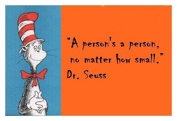 119 Best Dr Seuss Quotes Images On Pinterest