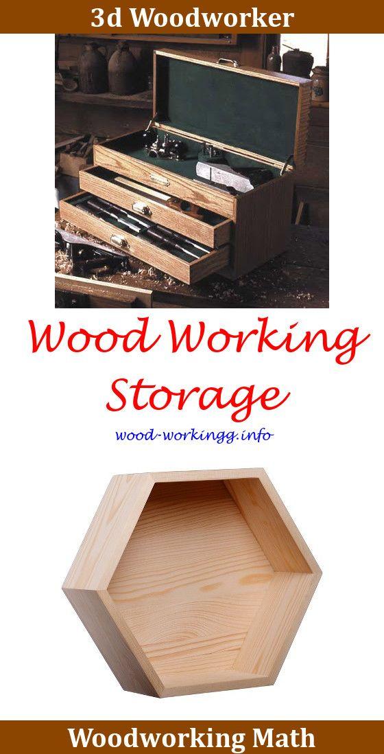 woodworking ffxiv hashtaglist360 woodworking woodworking hand