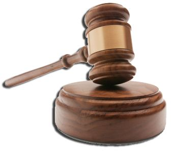 Real Estate Property Auctions - Learn more about US Property Auctions and their benefits to the buyer including built in equity and high returns on investment.