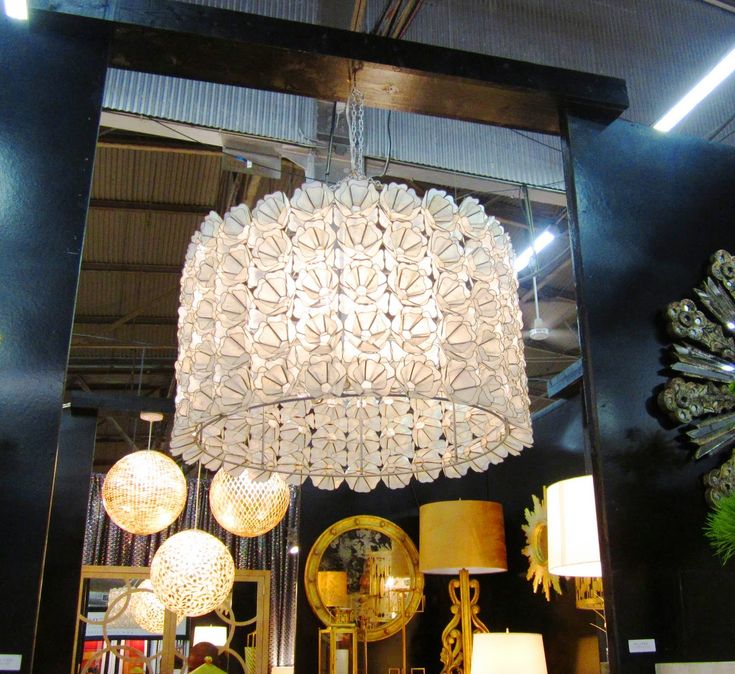 Stunning Chandelier Mp3 Flvto Contemporary - Chandelier Designs ...