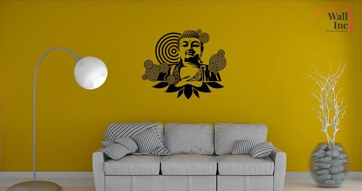 34 best DIY Wall Décor images on Pinterest | Diwali, Diy festival ...