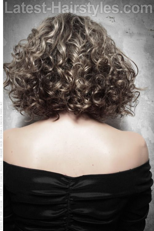 images of curly hair styles 53 best curly hair styles and color ideas images on 8211