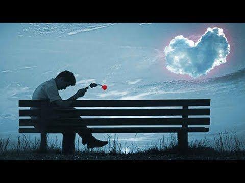 EXTRAÑANDOTE! Baladas Romanticas en Español Exitos Canciones Romanticas! - YouTube