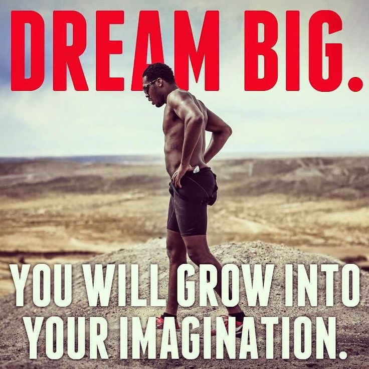 Dr Geoff Alley D.C: Dream Big in Small Steps