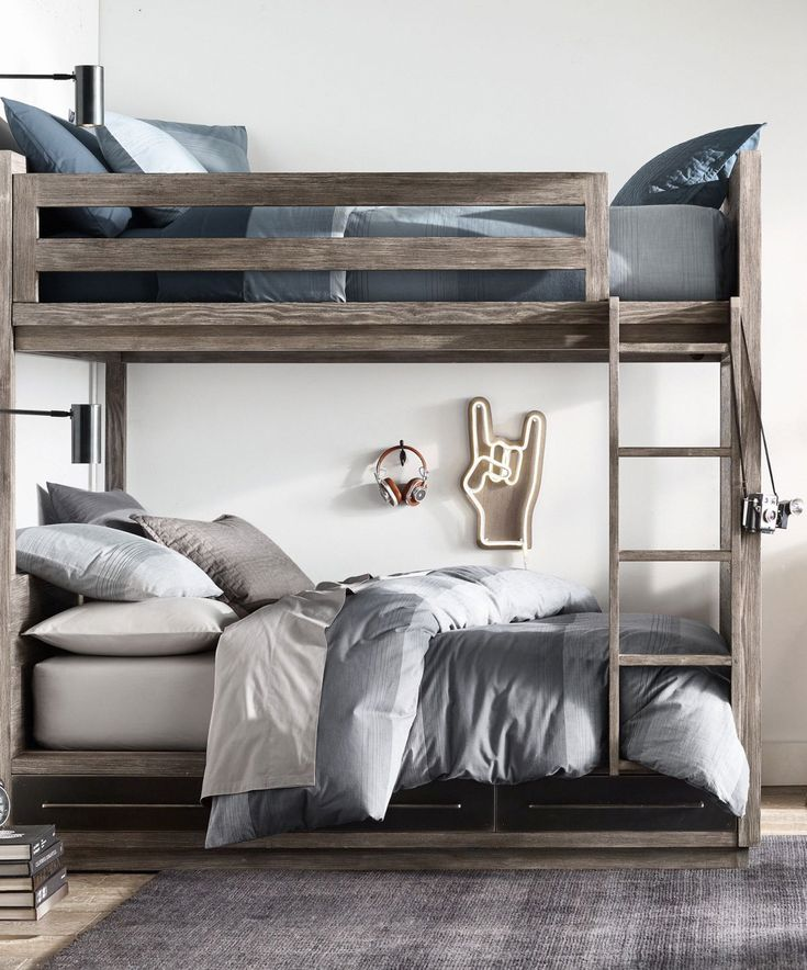 "Fantastic ""modern bunk beds for adults"" info is available"