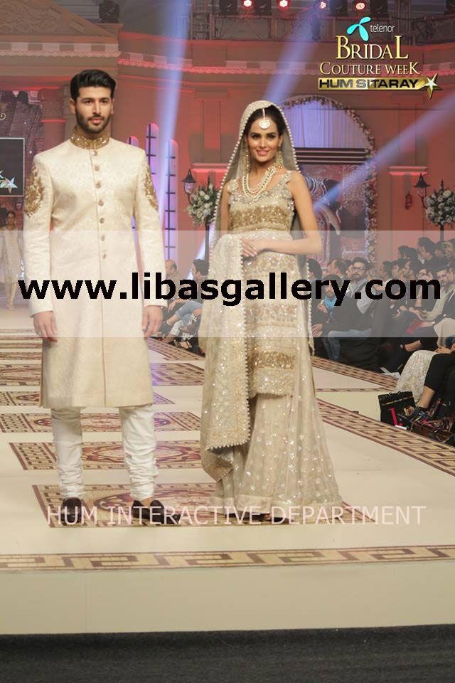 2014-2015 Sherwani Collection, Indian Wedding Sherwani for Men 2014, 2015 Sherwani, Menswear, Groom Sherwani