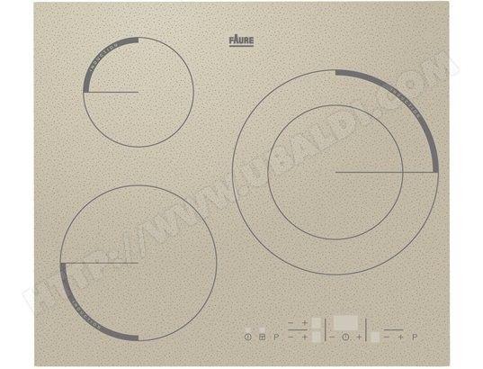 affordable plaque induction faure feifsa ubaldi uac cuisine with hotte gaggenau al 400 prix. Black Bedroom Furniture Sets. Home Design Ideas