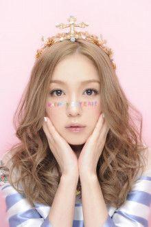 明けましておめでとうございます!! |西野カナ オフィシャルブログ powered by ameba