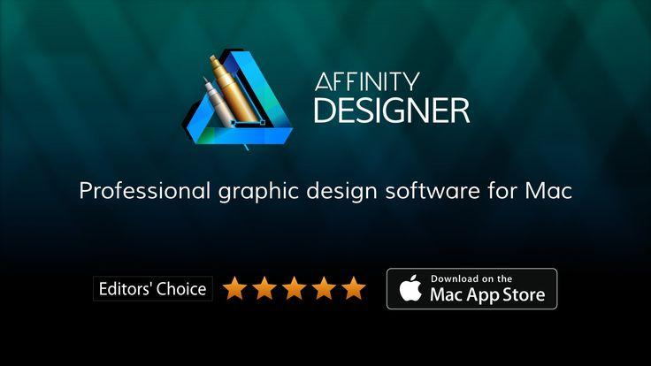 17 Best Images About Affinity Designer Trick Tip On