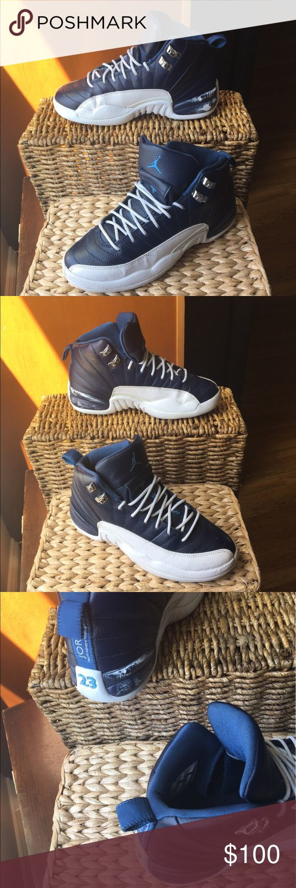 25 best ideas about retro 12 on