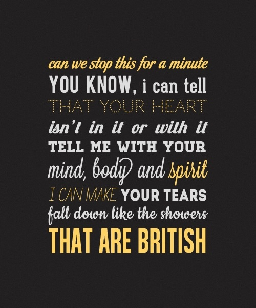Over Again - One Direction , love this song :) | One ...One Direction Over Again Lyrics