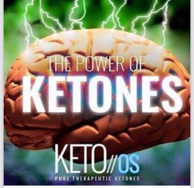 Keto OS | PrüVit KETO//OS in 2019 | Keto, Pruvit keto, Ketogenic Diet