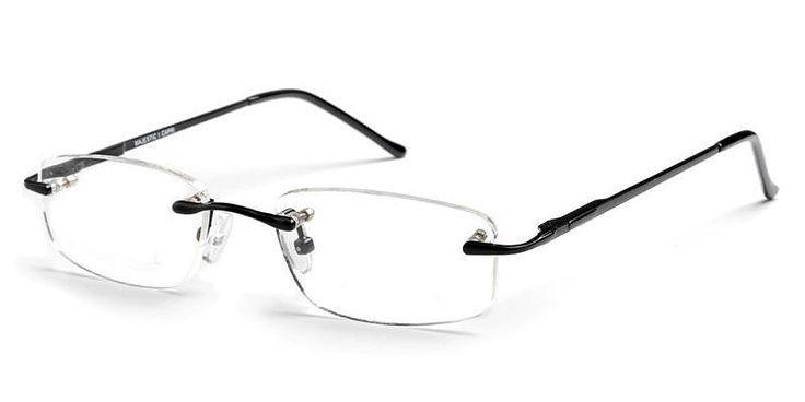Designer Eyeglass Frames Philadelphia : 17 Best images about Eyeglasses on Pinterest Gucci ...