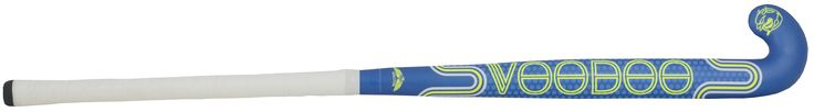 Voodoo Magic EII. Field hockey Stick.