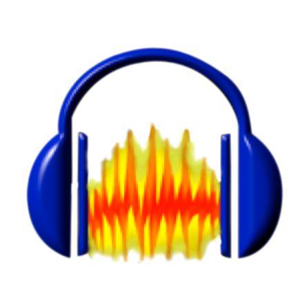Dokumenty dźwiękowe w edukacji