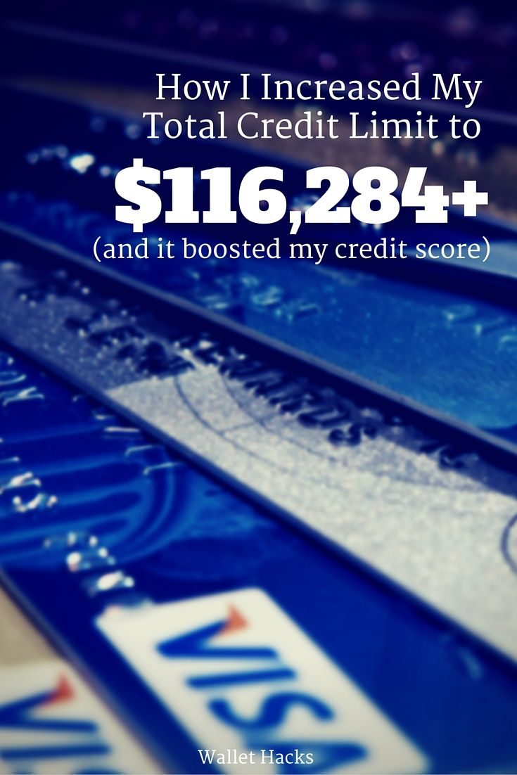 10 best Credit Card Tool images on Pinterest   Credit cards, Survival tools and Tools
