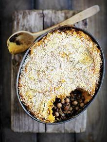 Onko tässä Jamie Oliverin paras kasvisruoka? - Kiusauksessa - Kiusauksessa - Helsingin Sanomat