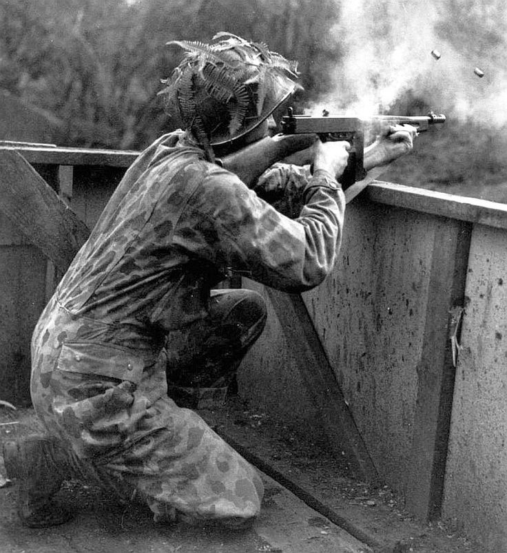 Awesome Submachine Guns Coloring Pages Images - Example Resume and ...