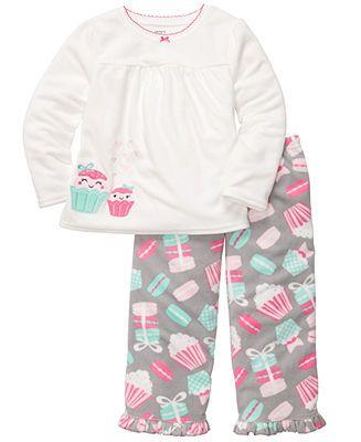 50 Best Images About Pajamas On Pinterest Gymboree
