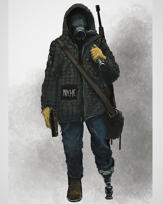 Apocalyptic Soldier Pics: 562 Best Post-Apocalyptic Soldiers Images On Pinterest