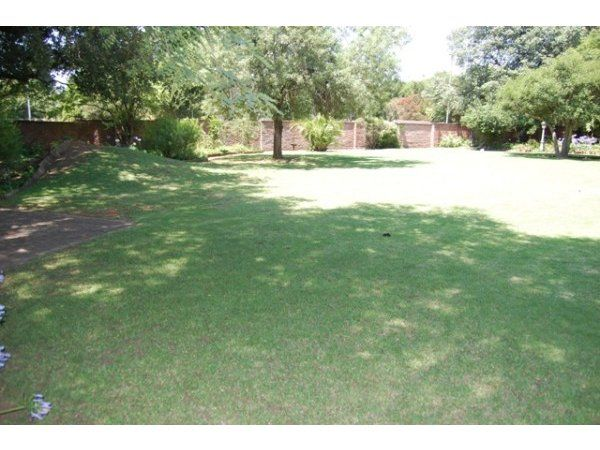 1508 m² land available in Rynfield, Rynfield, Property in Rynfield - S798482