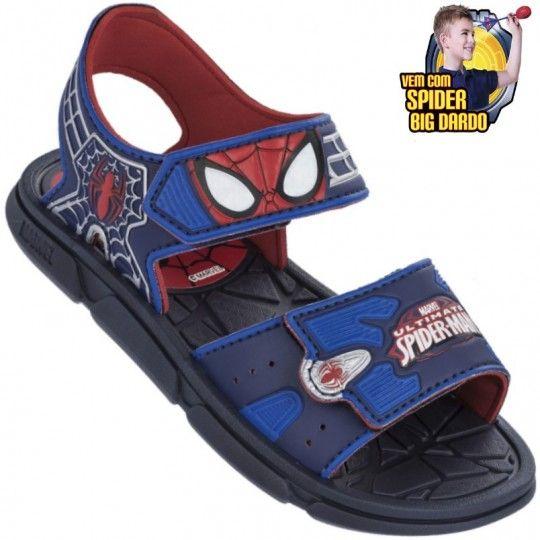Coleção de sandália infantil você encontra na Decker Online!