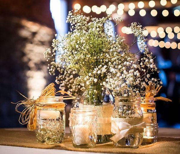 Best 25 Cheap Wedding Decorations Ideas On Pinterest: Best 25+ Low Cost Wedding Ideas On Pinterest