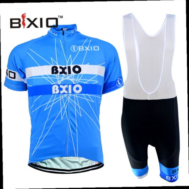 52.23$  Watch here - http://alisjy.worldwells.pw/go.php?t=32674199476 - New BXIO Brand Cycling Jerseys Equipo De Ciclismo Bike Clothes Radtrikot Bicycle Jersey Kurz Damen Maillot Ciclismo BX-0209B113 52.23$