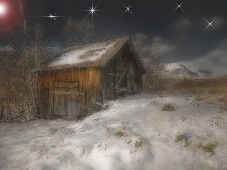 1000 images about farm scenes on pinterest farms scene and yorkshire england - Winter farm scenes wallpaper ...
