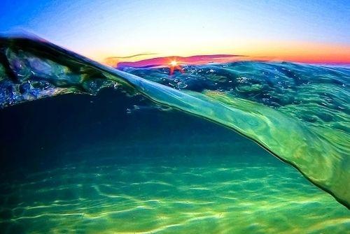 ocean: Need A Vacations, Natural Beautiful, The Ocean, Ocean Waves, The Waves, Ocean View, Sea Glasses, Natural Art, The Sea