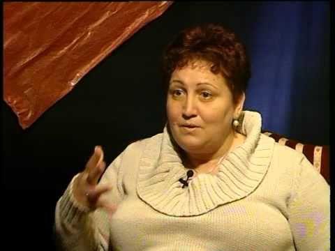 VNTV - Két látó beszélget - Hajdú Laura, Partl Viktória - YouTube