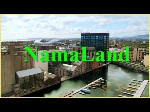 Discovery Documentary Full Movie - Namaland Documentaries