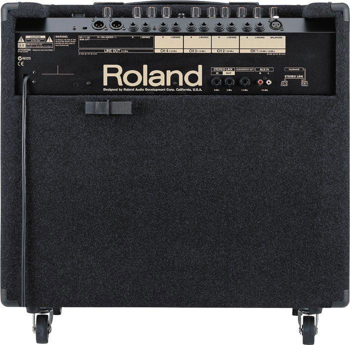 16 best amplis guitares et basses images on pinterest music roland amp 550 google search fandeluxe Gallery