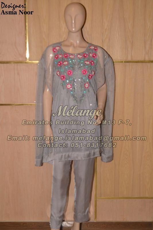 Price:Rs. 24,500 Pcs: 3