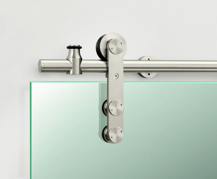 25+ best Pemko Sliding and Folding Hardware images by ASSA ABLOY ...