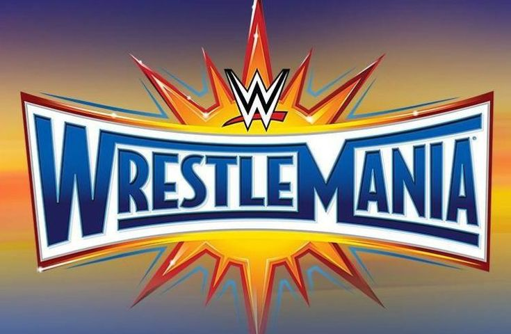 Construction Begins On WrestleMania 33 Set, Jack Swagger On His Future, SmackDown Viewership