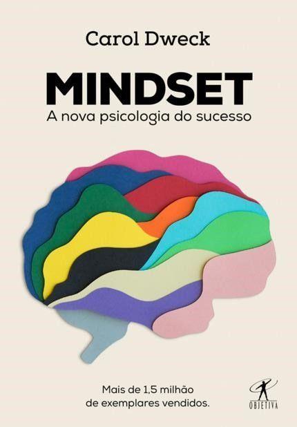 Carol S. Dweck, professora de psicologia na Universidade Stanford e especialista internacional em sucesso e motivação, desenvolveu, ao longo de décadas de pesquisa, um conceito fundamental: a atitude