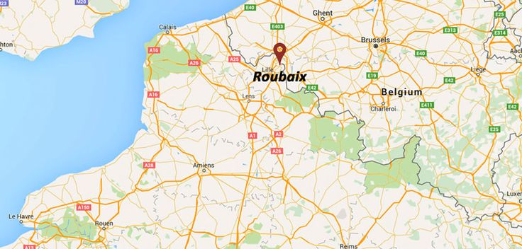 Shares FacebookTwitterGoogle+ A hostage situation has been reported in the northern French town of Roubaix near the Belgian border. Several people have sustained gunshot wounds, Reuters reported citing medical sources. The area has been cordoned off by police, RTL reported, adding that gunfire can be heard. La Voix du Nord newspaper says the hostage takersRead More