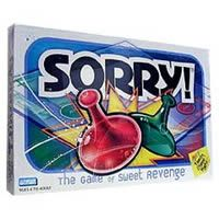 sorry board game | sorry board game game rules sorry board game instructions average