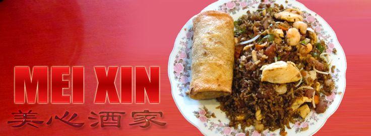 Restaurante en Cali de Comida China y arroz chino a domicilio
