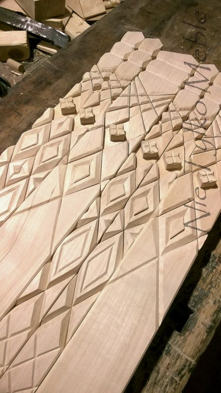 #woodworking #nietylkomeble