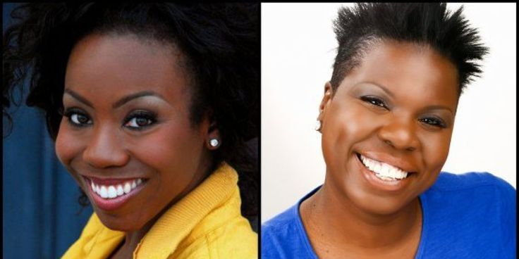 black female comic book writers